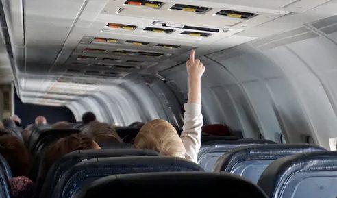 Image enfant avion